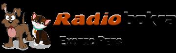 Radiobokra